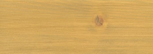 Для неокрашенной древесины — 2